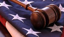 ادعای غرامت ۱۰ میلیارد دلاری شرکت آمریکایی از ایران