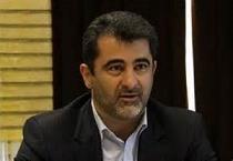دستور جدید وزیر کشور برای پیگیری شرکت پدیده شاندیز