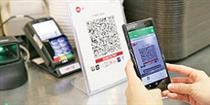 استفاده از موبایل در تراکنش های خرید بزودی امکان پذیر می شود