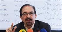 قیمت همه محصولات ایران خودرو و سایپا مشخص شد / نحوه محاسبه