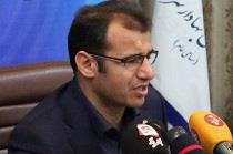 عملکرد۱۰ ماهه و برنامه های مدیرعامل بورس تهران + تعیین تکلیف دو سهم پرنوسان