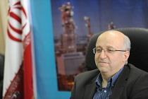 نخستین قرارداد جدید نفتی ایران تا ماه آینده امضا میشود