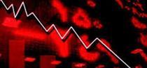 تغییر درآمد ۴ شرکت منجر به توقف نماد شد/ تعدیل منفی ۷۲درصدی و ابطال معامله