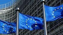 درخواست بانکهای اروپا برای معاف از قوانین جهانی