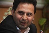 پیشنهاد نماینده مجلس به راه اندازی صندوق جدید بجای صندوق طلا در بورس