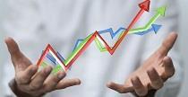 پیشبینی ۵۲ گروه از صنایع بورسی و تورم ، نرخ ارز و آینده روند بازار سهام