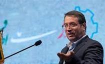 گزارش مثبت وزیر صنعت از آخرین وضعیت چند صنعت بورسی و غیربورسی
