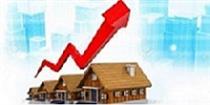 گزارش رسمی از گرانی ۹۵ درصدی قیمت مسکن در یک سال