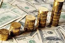 درخواست نماینده مجلس از دولت برای روشن شدن آینده سکه و ارز
