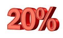مجوز افزایش سرمایه هلدینگ سیمانی صادر شد
