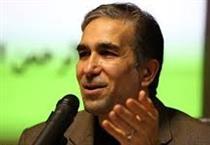 توضیح مدیر معروف بورسی در مجمع پارسان و اثر مثبت مصوبه