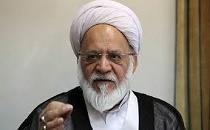 درخواست عضو مجمع تشخیص مصلحت به هدایت نقدینگی به بورس