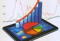 چالشهای ارزشیابی سهام در بازار سرمایه ایران از دیدگاه دو کارشناس