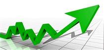 دو عامل تاثیرگذار بر افزایش قیمت سهام+پیش بینی روند مثبت دو صنعت مهم