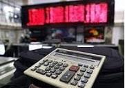 اولین بانک خصوصی ایران و یک شرکت بورسی اعلام افزایش سرمایه کردند
