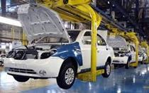 پیش بینی رشد ۱۰ درصدی تولید خودرو و مهمترین فرصت ها و تهدیدات
