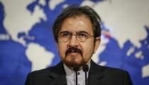 اولین واکنش ایران به اظهارات وزیر خارجه آمریکا در مورد رأی دیوان لاهه