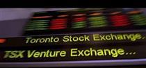 عرضه اولیه مهمترین معدن فلزی جهان در بورس 165 ساله تورنتو