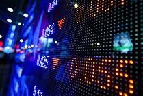 اثر منفی شاخص اساندپی بر معاملات وال استریت
