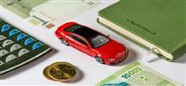 آخرین قیمت کارخانه و بازار ۲۰ خودرو با افزایش ۵ میلیونی پژو ۲۰۰۸