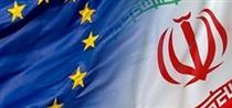 ایران خواهان فعال شدن ساز و کار حل اختلاف برجام است