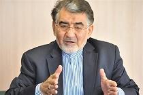عرضه محصولات صادراتی ایران در بورس عراق