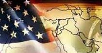 ناو جدید دیگر آمریکا و آتشبار ضدموشکی راهی خلیج فارس شد