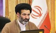 اولویت نخست مدیرعامل آینده ایران خودرو + راهکار تبدیل زیان انباشته به سود