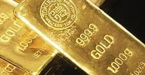 احتمال تمدید آتشبس آمریکا با چین منجر به افزایش قیمت طلا شد