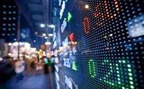 عدم توقف نماد ۱۰ بانک و شرکت مشمول تحریم آمریکا به چند دلیل