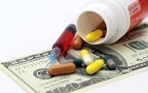 واکنش سازمان غذا و دارو به حذف یارانه دارو: اشتباه برداشت شده