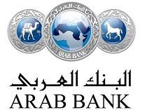 ایران، چشمانداز بانکهای عضو شورای خلیج فارس معرفی شد/ شانس بیشتر 3 کشور