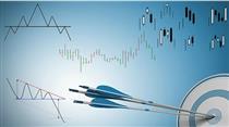 تحلیل تکنیکال سهام گرانترین عرضه اولیه ، کاشی سینا و پلی اکریل