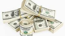 اثر حذف ارز مسافرتی از نظر رئیس کانون صرافان