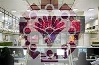 طبقه بندی جدید در فرابورس/ انتقال ۱۴۵ شرکت به دو تابلو معاملات+ فهرست