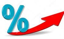 دو شرکت دیگر بورسی مجوز افزایش سرمایه ۵۰ و ۴۸ درصدی از سود گرفتند