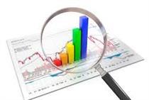 تحلیل گزارش ۶ ماهه و آخرین آمارهای سودآور ترین زیرمجموعه