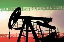 پیش بینی بانک انگلیسی از اثر تحریم ایران بر قیمت نفت