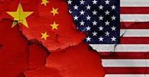 آمریکا خواستار تعطیلی کنسولگری چین در تگزاس شد