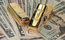 3 علت افزایش نرخ دلار و پیش بینی رشد فلز زرد تا پایان سال