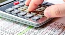 اثر دلار ۴۲۰۰ تومانی بر درآمد دولت با افزایش ۱۷ هزار میلیارد تومانی