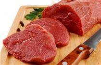 علت عرضه گوشت با ارائه کارت ملی اعلام شد !