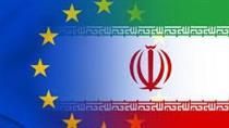 واکنش اتحادیه اروپا به مواضع ترامپ علیه ایران : نباید به تنش ها دامن زد