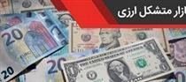 بازار متشکل ارزی موجب حذف دلار نیمایی و مقدمه بورس ارز است