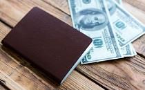 طرح مجلس برای مدیریت ارز مسافرتی + جزئیات