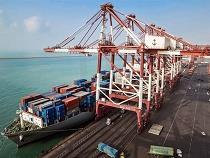 دو مسئول تدوین آیین نامه صادرات فراوردههای نفتی مشخص شدند