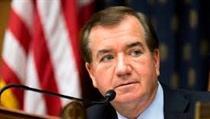 نسخه پیشنهادی رئیس کمیته روابط خارجی مجلس آمریکا درباره برجام