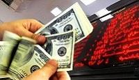 اثر نوسان دلار ۲۶ هزار تومانی بر بورس / مهمترین تهدید و فرصت فعلی