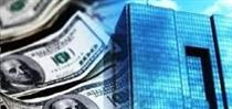 سهم ۷ درصدی ۲۵۰ صادرکننده در بازگشت ارز / وضعیت بزرگترین صنعت بورس