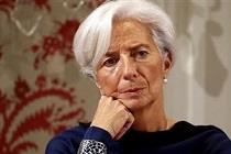 رئیس صندوق بینالمللی پول مجرم شناخته شد/ زندانی درکار نیست
